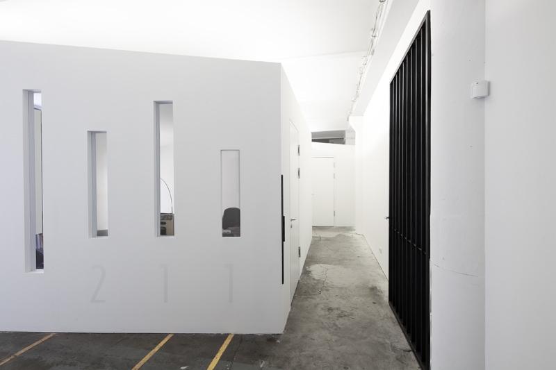 bp002-studio-211-01