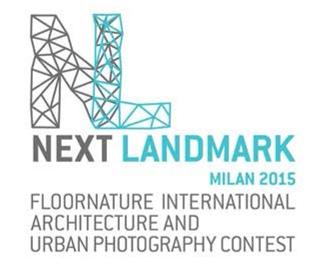 Next Landmark Milan 2015