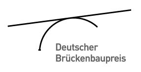Deutscher Brueckenbaupreis
