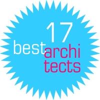 best architects 17
