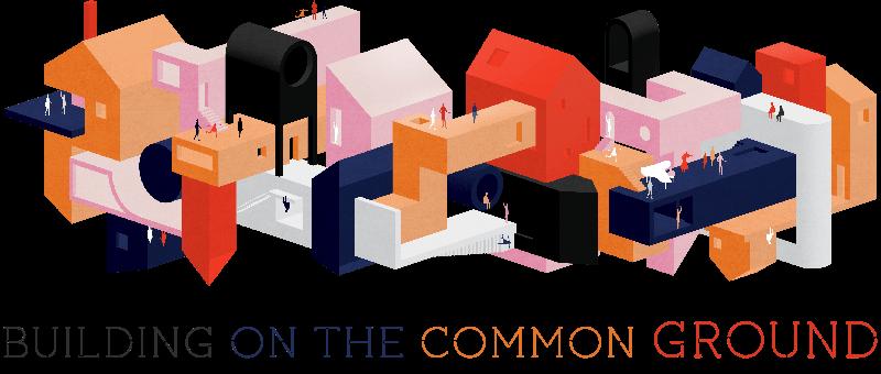 common-ground-banner_20170120-1