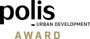 polis-award