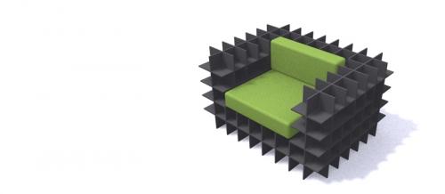 hbs-armchair-01