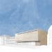 Goethe-Schule-Harburg - Perspektive Ganztagesbereich + Sport