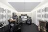 bp002-studio-211-06