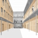 Erweiterung Wissenschaftszentrum Straubing